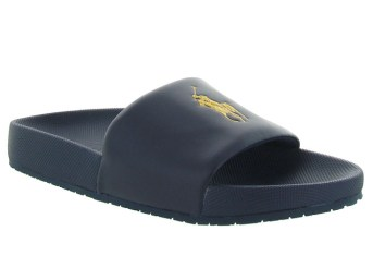 claquettes homme - chaussuresonline