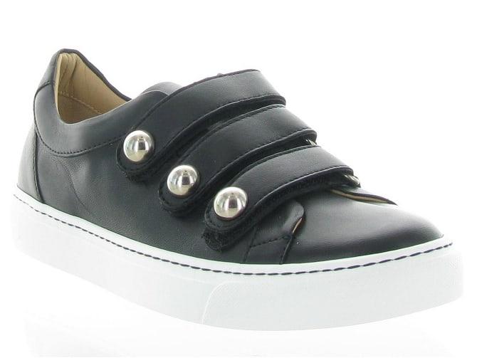 Chaussures et baskets XSA à scratch printemps été 2021 chez Chaussuresonline.com