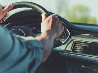 The Importance of a Positive Attitude Behind the Wheel