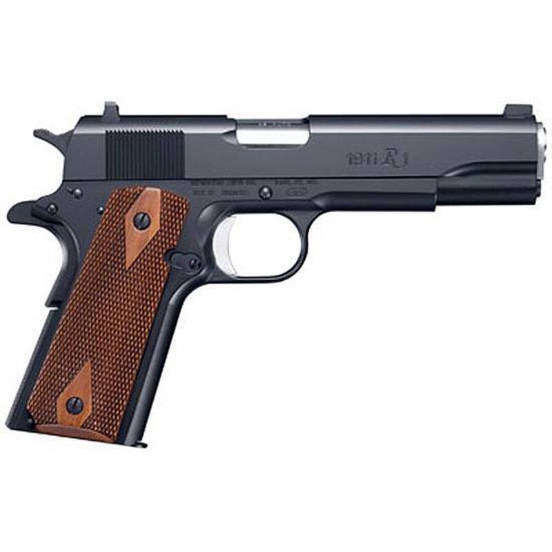 Remington R1 1911 Pistol
