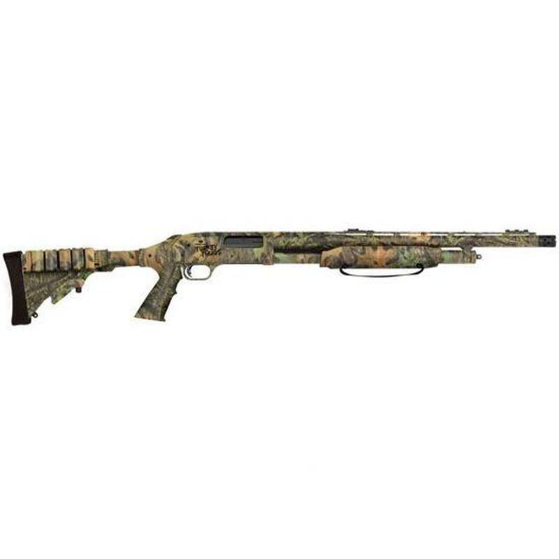 Mossberg Turkey THUG Shotgun