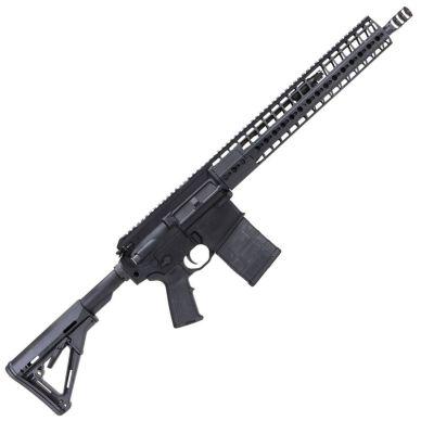 SIG 716 Rifle