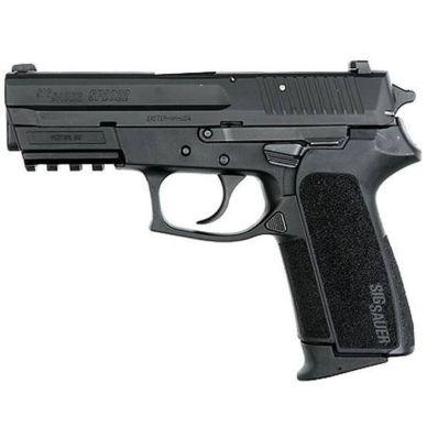 SIG SP2022