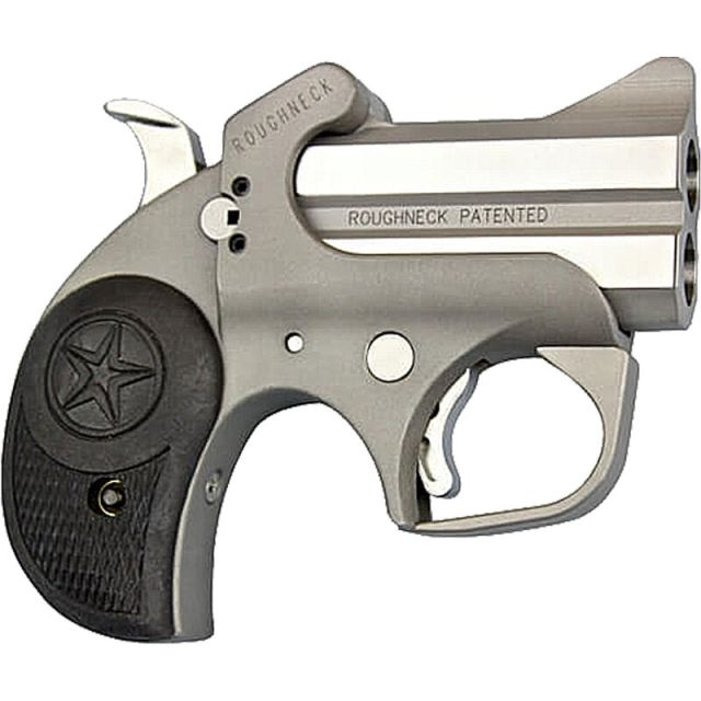 Bond Arms .45 ACP Derringer Pistol