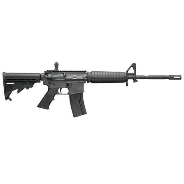 Bushmaster Carbon 15 Rifle cheap AR-15s