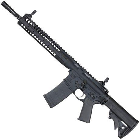 LWRC AR-15