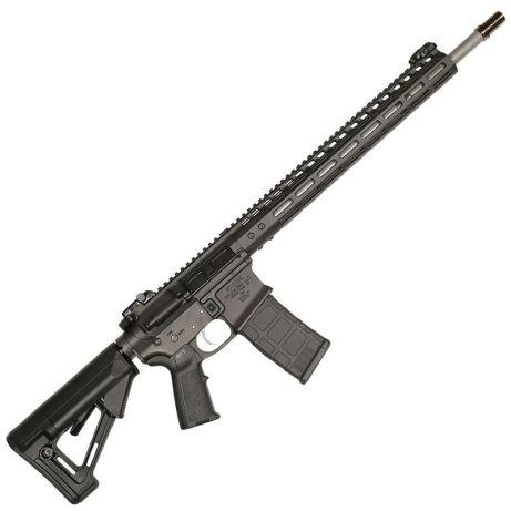 Noveske AR-15