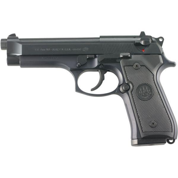 Beretta M9 Commercial Pistol