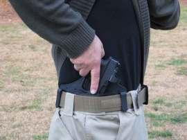 Glock-G19-MOS-1185