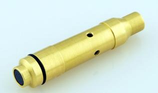 The new LaserLyte® LT-223