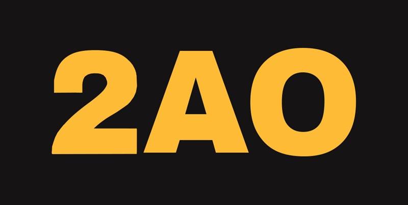 2nd Amendment Organization