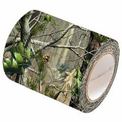 Allen Camo Cloth Tape In Realtree