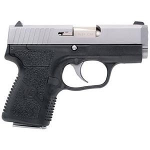 Kahr Arms CM9 2-KACM9093