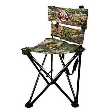 Primos Chair for Hunting Blind