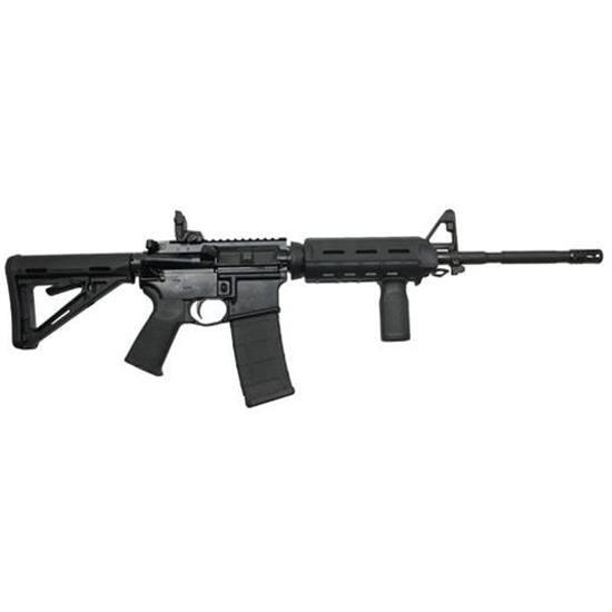 Colt AR-15 Magpul MOE 6920