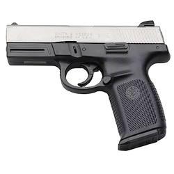 Smith & Wesson Sigma 13283