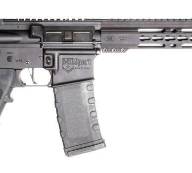 ATI 3 gun right