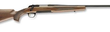Browning Hunter X-Bolt Full Line Dealer