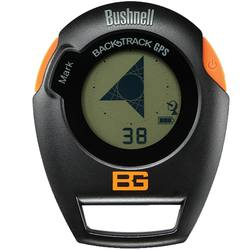 Bushnell Backtrack G2