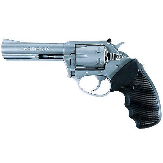 Charter Arms Pathfinder Target Model Revolver