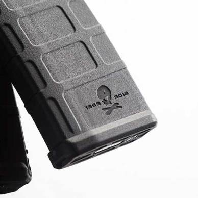 Magpul-Pmag-Limited-Edition