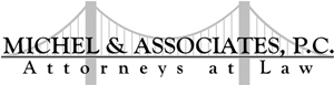 Picture of the MIchel & Associates Logo
