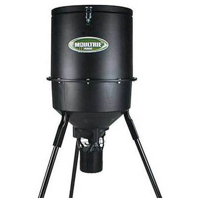 Moultrie-Pro-30-Gallon-Feeder