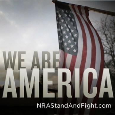NRAStandAndFight.com
