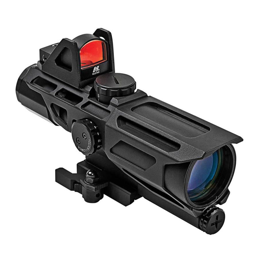 NcStar VISM ADO reflex sight