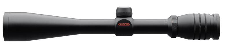 Redfield Revenge riflescope