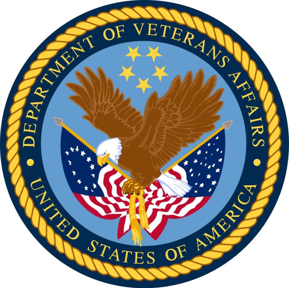 Va Sending Veterans Mental Health Information To Fbi To