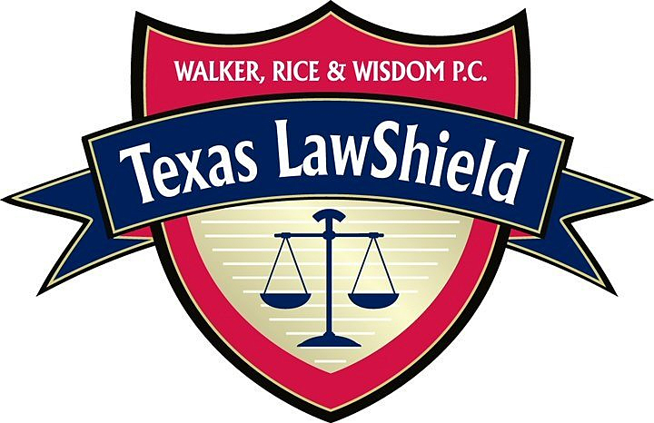 A membership in Texas Law Shield is like insurance against the worst that could happen.