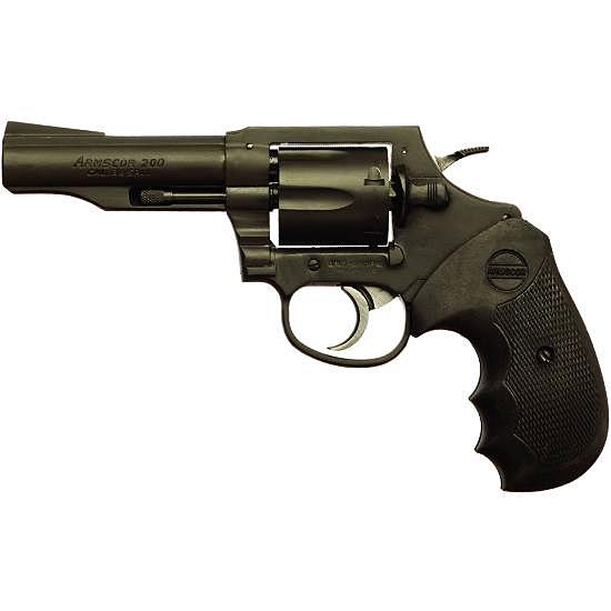 Armscor M200 Revolver