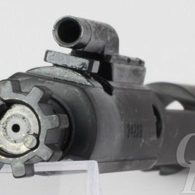 Bolt Carrier Group BCG AR-15