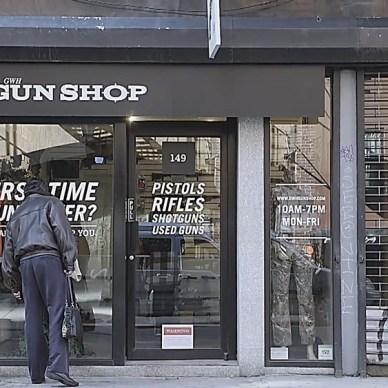 gun-store-facade