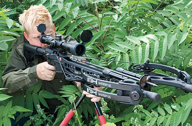 pse-tac-15-crossbow