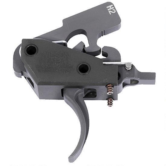 Wilson Combat AR-15/AR-10 Paul Howe Tactical Trigger