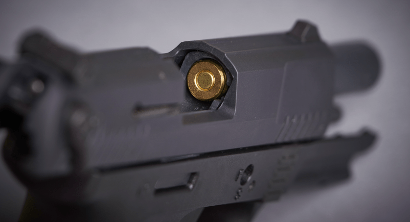 What Causes Gun Malfunctions (and How to Fix Them)
