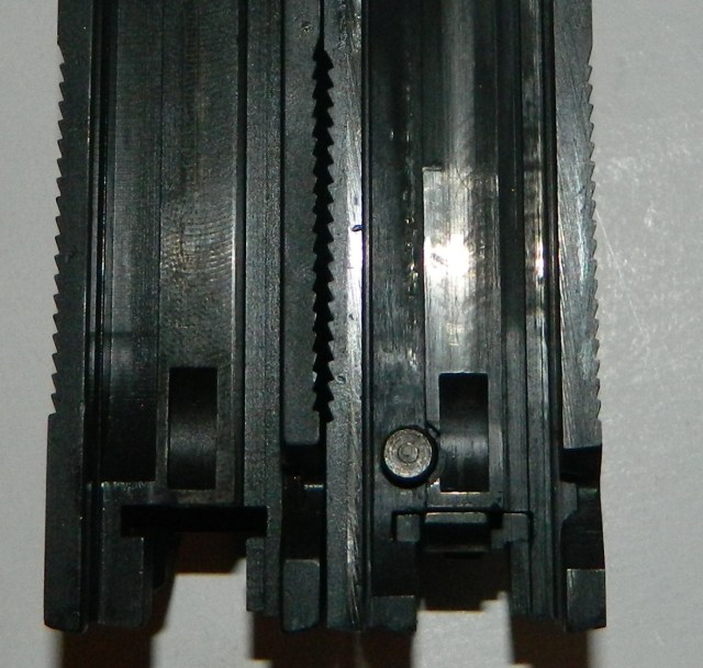 Series 70 design