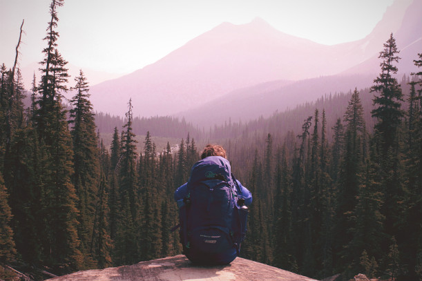 outdoor survival tips