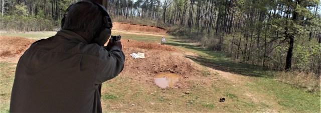 10mm HST range