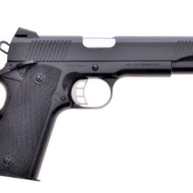 Tisas 1911 pistol