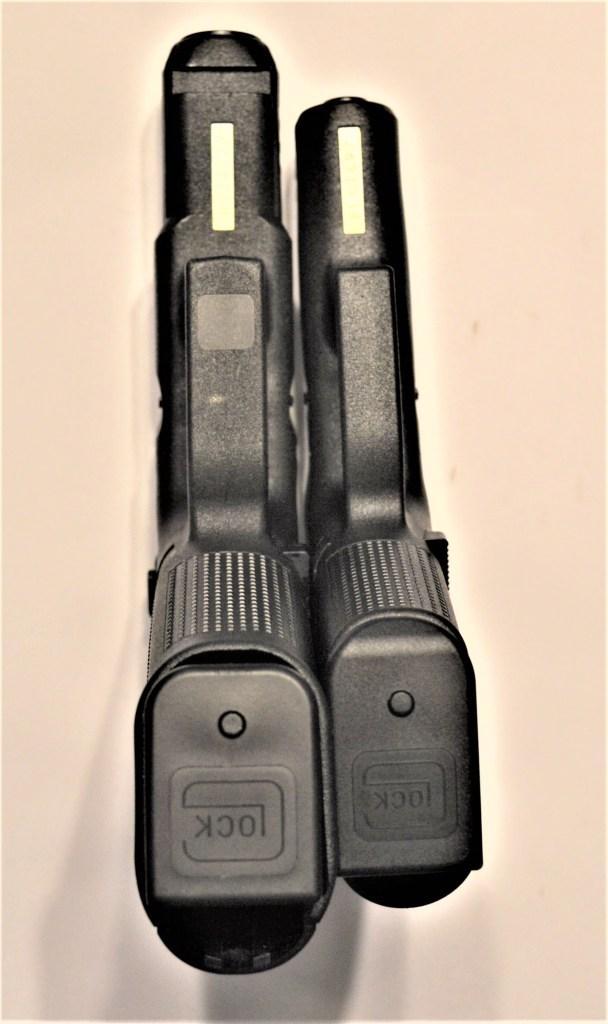 high-capacity mag grip