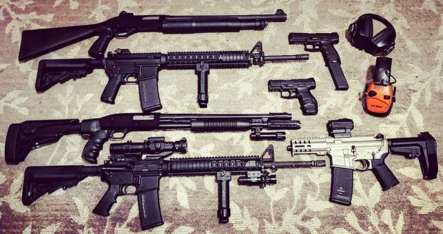 range day friday