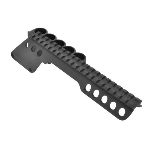 Aimtech Remington 870 Scope Mount