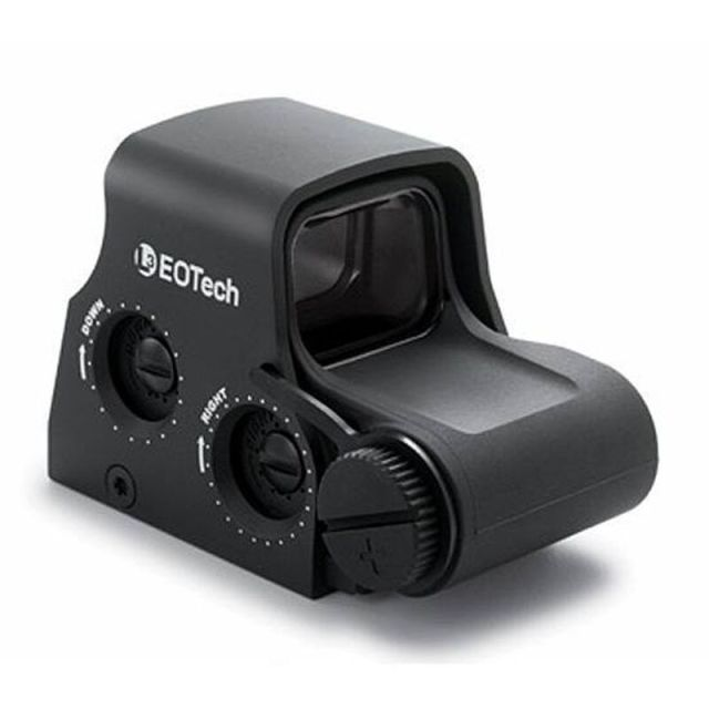 EOTech XPS2-0 Sight