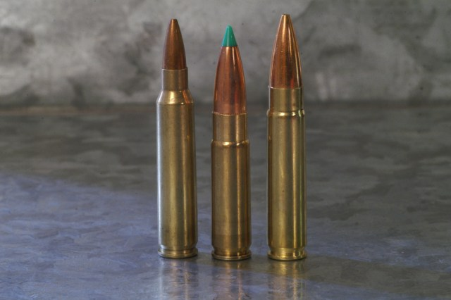 300 HAM'R - Case Lineup