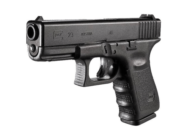 5 Must-Have Accessories for the GLOCK 23