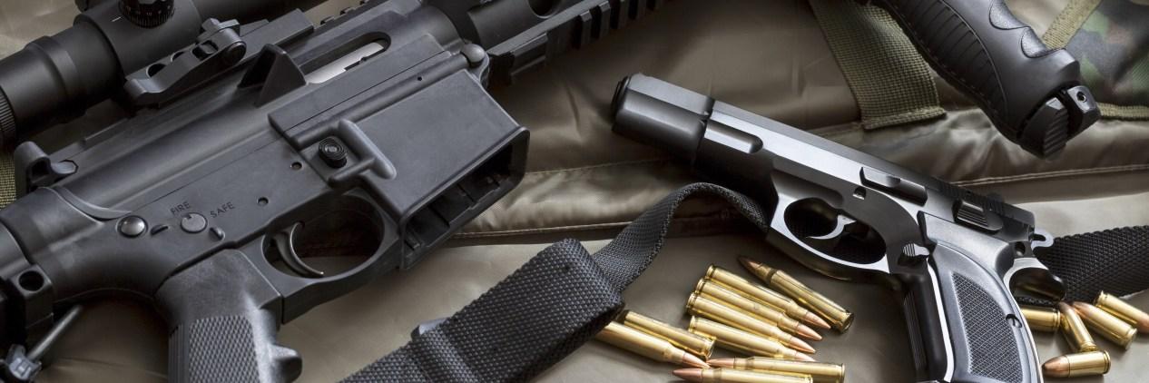 Guns Worth Keeping