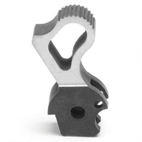 Wilson Combat Hammer